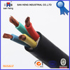 American Standard THW AWG 8#,10#,12#,14 Copper Wire