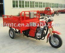 SHINERAY Gasoline Motor Cargo Motorcycle