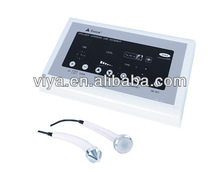 VY-628A ultrasonic ion facial massage device