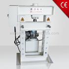 100T motor power hydraulic workshop presses