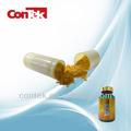 Adpeptide anti- diabetes e reduzir o açúcar no sangue comprimidos