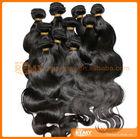 Top Grade Real Virgin Brazilian Hair Factory Price Fast Shipping