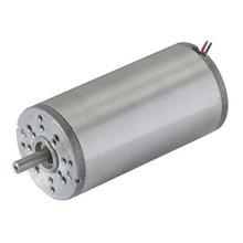 24v micro pmdc electric motor(MB063KG Series)