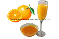طبيعي 100٪ عصير البرتقال