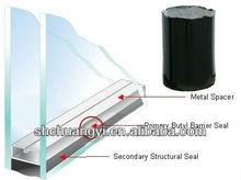 Hot Melt Butyl Sealant for Double Glass