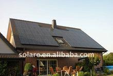 11KWp solar product