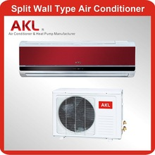 Split Air Conditioner, 9000BTU,12000BTU,18000BTU,24000BTU,30000BTU, Air Conditioner Manufacturer
