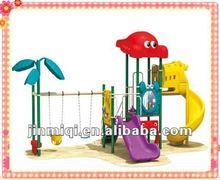 2012 kids playground equipment,patio swing,children swing