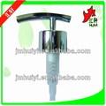 Suministre la alta calidad dispensador de jabón líquido
