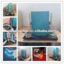 CE Popular double-round paper corner cutter