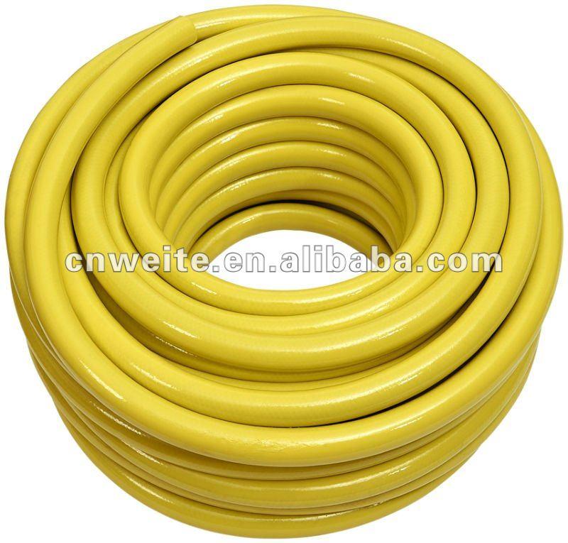 3 4 39 39 pvc garden hose garden tool garden pipe for Gardening tools jakarta