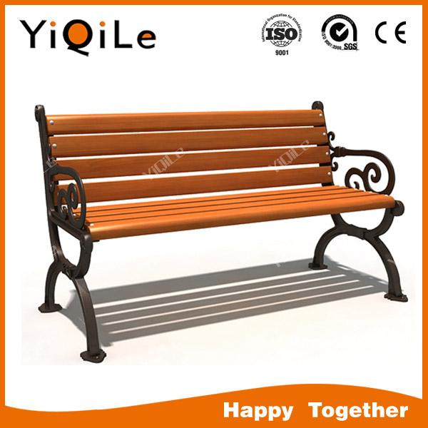 klassieke houten en gietijzeren tuinbank rust stoel houten stoelen product ID 542858438 dutch