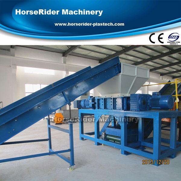 Paper shredding services pric