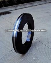 0.15mm spring steel strip price per ton ck75