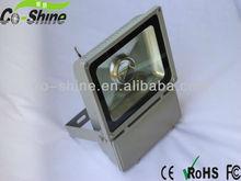 3 years warranty AC85-277V IP68 100w led tuning light