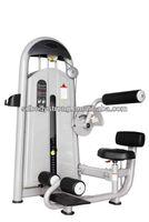 fitness equipment abdominal crunch machines/BK-010