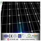 240w solar panel pv module