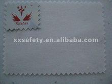 380 gram EN11611 100 cotton fireproof canvas used for safety uniform