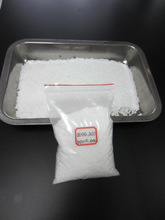 Sell Industry Guide Phenylformic Acid 99%