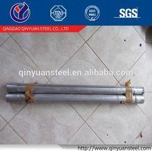 stainless marine exhaust manifolds tube