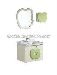Cheap bathroom cabinet AO-2932