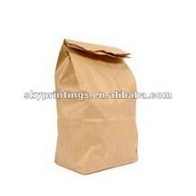 nontoxic food paper bag