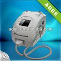 Rápido 808nm equipamento do salão de máquina de depilação a laser