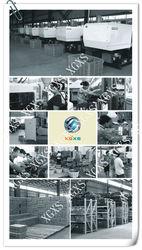 foam sports equipment sleeve roller