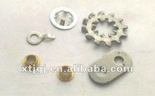 (steel, brass, stainless steel ) camshaft thrust washer
