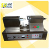 Ultrasonic tube sealing machine/tube sealing machinery