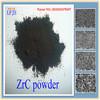 powder metallurgy materials ZrC powder,cermet and Carbide additives materials coating materials Zirconium carbide powder