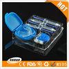 Newest teeth whitening home kit, wholesale teeth whitening kit, tooth whitening kit
