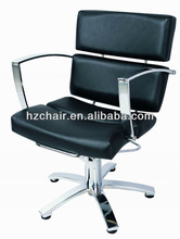 old professional salon styling chairs lay's barber chairs hairdressing furnitures
