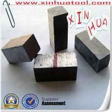 High Quality Granite Segment,Diamond Segment,Cutting Tool for Stone