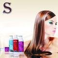 الشعر علاج الكيراتين البرازيلي مبتكرة( نقية العضوية الكيراتين تجانس نظام)