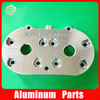 OEM/ODM Customized Aluminum parts