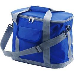 CO12172 Cooler Bag wine trolley cooler bag