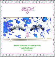 korea natural false eyelashes