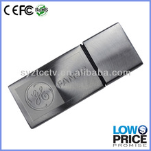 Wholesale Full Metal 64GB USB Pendrive