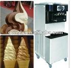 ice cream yogurt machines