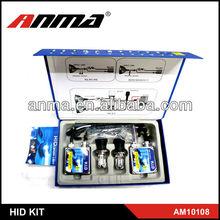 xenon car hid kit