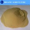 Calcium Chelated amino acid humic acid organic mineral fertilizer