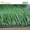 PE mesh china mini football pitch artificial grass