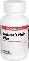 Nature's Hair Formula