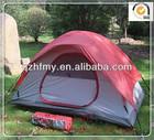 yurt inflatable bubble pagoda camping tent