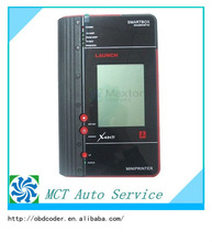 [LAUNCH DISTRIBUTOR] Global Version Launch X431 IV Master Free Update On-Line 100% Original Auto Diagnostic tool
