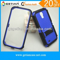 samsung galaxy ace plus cover,for samsung s4 case