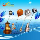 JFOLLOW water tank ball float valves