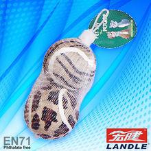 felt basketball volleyball football american football tennis balls tennis ball making