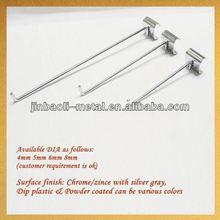 best seller wire swivel hooks hanger